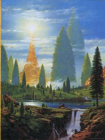 File:362px-Middle-earth Years of the Lamp.jpg