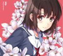 Mainpage Cover Review Saekano 01