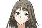 Rikou Profile
