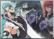 Shinmai Vol1 0008