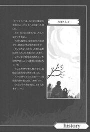 Trang 08