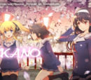 Mainpage Cover Saekano
