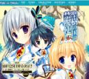 Mainpage Cover Category Harem