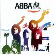 ABBA - ABBA; The Album