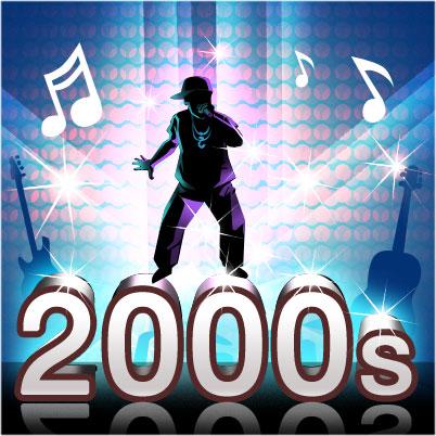 Ultimate-2000