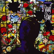 David Bowie - Tonight