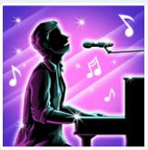 Coldplay-playlist songpop