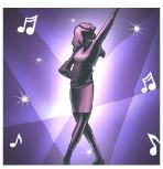 80s-electro-dance