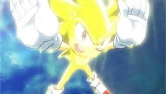 File:Super Sonic 4.jpg