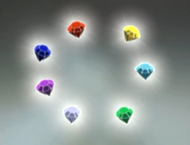 File:Chaos Emeralds Sonic X.png
