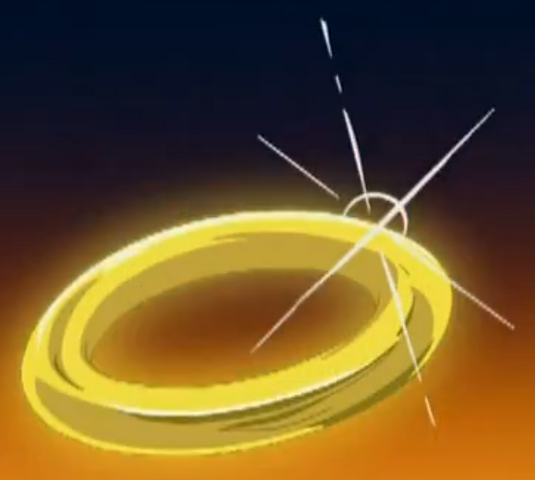 File:Ring Sonic X.png