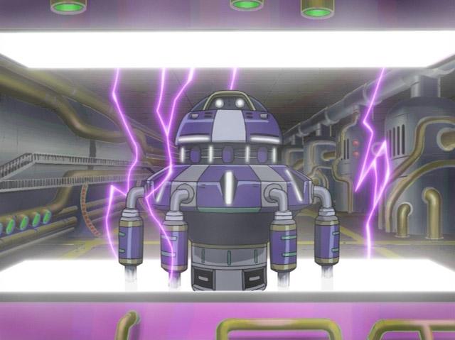 File:Zeta E-series Sonic X.jpg