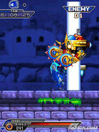 DS Gameplay 2