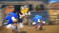 120px-Sonic and Tails in Generations
