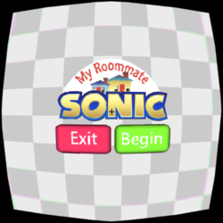 File:My Roommate Sonic-0.png