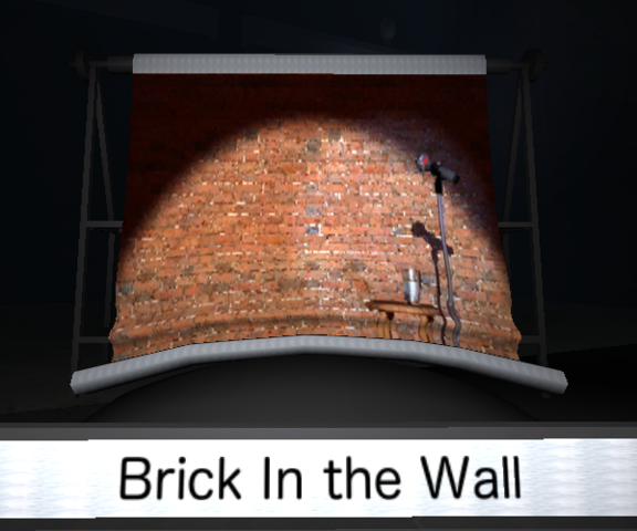 File:Brick In the wall slide.png