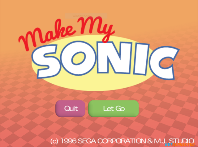 File:Make My Sonic.PNG