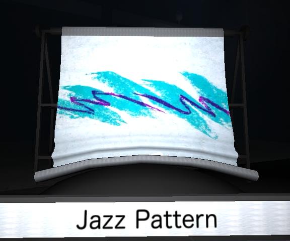 File:Jazz Pattern slide.png