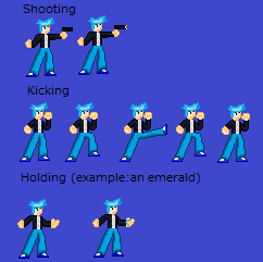 File:New Sprites.png