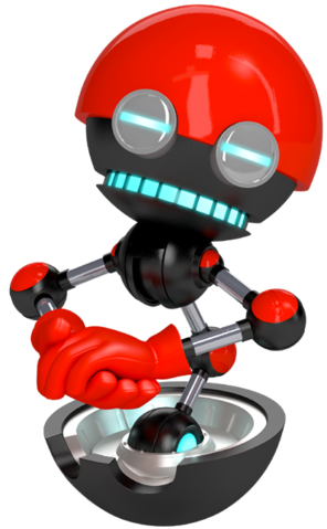 File:Sonic-Colours-Orbot-1-.png