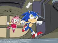 Sonic's Big Break (24)