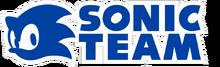 SonicTeam