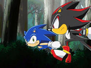 Sonic's Big Break (30)