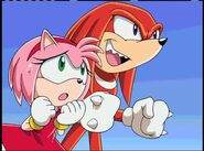 SONIC X Ep3 - Missile Wrist Rampage 1033766