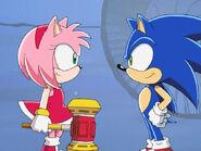 Sonic's Big Break (22)
