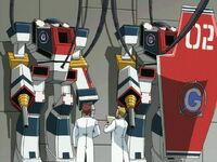 Hunter017gunbots