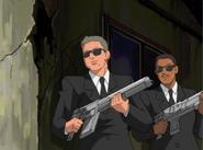 Ep36 Agents
