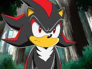 Sonic's Big Break (39)