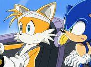 Ep29 Tails Are you all right
