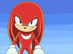SONIC X Ep3 - Missile Wrist Rampage 1155454