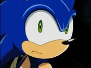 Sonic X Episode 59 - Galactic Gumshoes 1088588