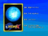 Sonicx-ep76-eye1