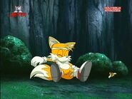 Tails109