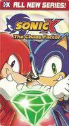 2 - The Chaos Factor