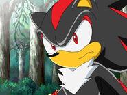 Sonic's Big Break (28)