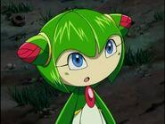 Sonic X Episode 60 - Trick Sand 730129