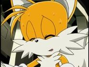Sonic X Episode 69 - The Planet of Misfortune 372005