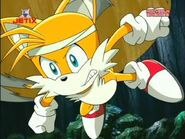 Tails121