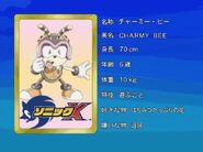 Sonicx-ep39-eye1