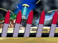 Ep13 Rockets