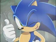 Sonic X- Episode 26 - Season 1 - Countdown To Chaos (Finale Season) 1264563