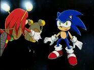 Sonic X Episode 59 - Galactic Gumshoes 1066332
