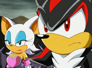 Ep68 Shadow Rouge 1