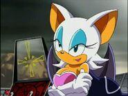 Sonic X - Season 3 - Episode 68 A Revolutionary Tale 248381