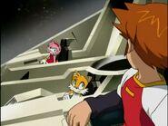 Sonic X Episode 59 - Galactic Gumshoes 1059892