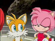 Sonic X StationBreakIn1 (1)